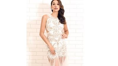 Siêu mẫu Việt Nam 2019