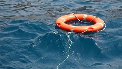 Trung Quốc: 2 tàu chở hàng đâm nhau khiến 10 người mất tích
