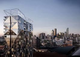 Học hỏi kinh nghiệm làm đô thị thông minh tại Úc