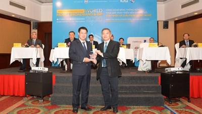 VNPT có chất lượng dịch vụ băng thông rộng cố định tốt nhất Việt Nam