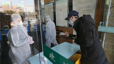 Hình ảnh chân thực nhất từ tâm dịch Corona ở thành phố Vũ Hán