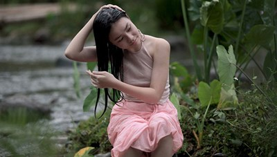 Bộ trưởng Văn hóa chỉ đạo kiểm tra phim 'Vợ Ba' đang ồn ào với nhiều cảnh nóng