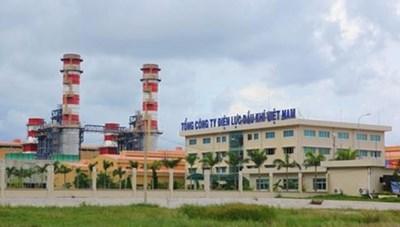 Hết hạn nghỉ phép, Phó Tổng Điện lực Dầu khí Việt Nam 'lén' đi học nước ngoài