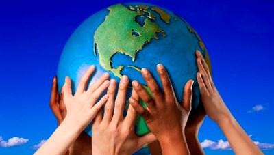 Đạo Mặc Môn: Chung tay với các tôn giáo bảo vệ môi trường