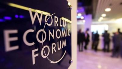 Diễn đàn Kinh tế thế giới sẽ vắng bóng nhiều lãnh đạo