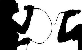 Đoạt mạng hàng xóm vì hát karaokegây ồn ào