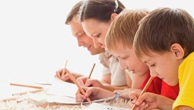 Những hoạt động thú vị và bổ ích cho con trong kì nghỉ hè