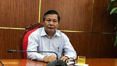 Nóng: Công bố điểm thi lớp 10 THPT Hà Nội, có 26 điểm 10