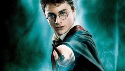Ra mắt tiểu thuyết được ví như 'Harry Potter' của Việt Nam