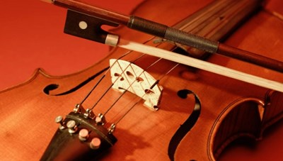 Thí điểm đưa âm nhạc dân tộc vào trường học
