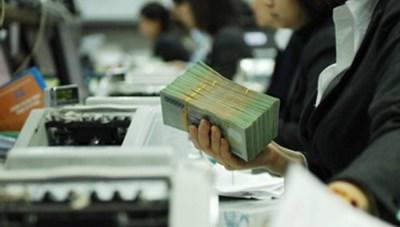 Vay nợ phải đảm bảo trong trần nợ công