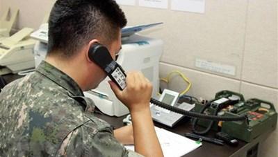 Triều Tiên cảnh cáo: Mỹ 'không có tư cách' bình luận về các vấn đề liên Triều