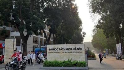 Trường Đại học đầu tiên thành lập quỹ đầu tư khởi nghiệp sáng tạo