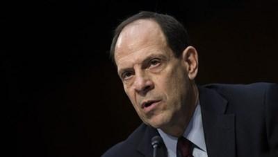 Mỹ: Phó Tổng Thanh tra Lầu Năm Góc Glenn Fine từ chức