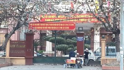 Thái Bình: Cắt trợ cấp hơn 1.800 trường hợp hưởng không đúng qui định