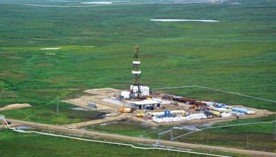 Thế giới tìm cách cứu công nghiệp dầu khí