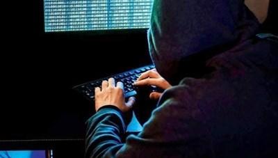 Thái Lan thành lập Cục Cảnh sát chống tội phạm công nghệ cao