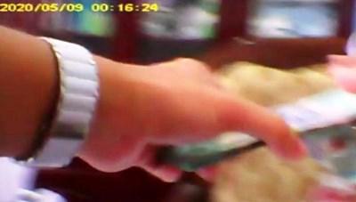 Thanh Hóa: Xôn xao clip Phó Chủ tịch huyện nhận tiền hối lộ