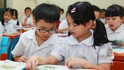 Sẽ ban hành quy chế chính thức về dạy học trực tuyến ở bậc phổ thông