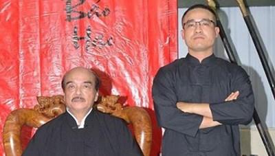 Võ sư Nam Anh Kiệt: 'Tôi đã nhận bài học cay đắng nhất trong đời'