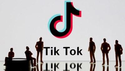 TikTok sẽ tạo thêm 10.000 việc làm ở Mỹ trong 3 năm tới