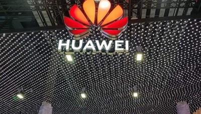 Mỹ kêu gọi công ty Hàn Quốc ngừng sử dụng thiết bị của Huawei