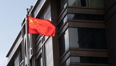 Tổng thống Trump: Có thể đóng cửa thêm nhiều lãnh sự quán Trung Quốc