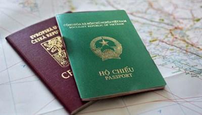 Xử lý vi phạm của người Việt mang hai quốc tịch như thế nào?