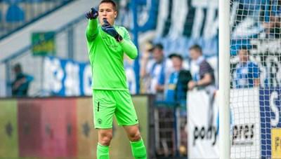 Filip Nguyễn chính thức từ chối khoác áo đội tuyển Việt Nam