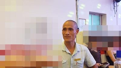 Thái Bình: Bắt giám đốc giúp Đường 'Nhuệ' ăn chặn tiền hỏa táng