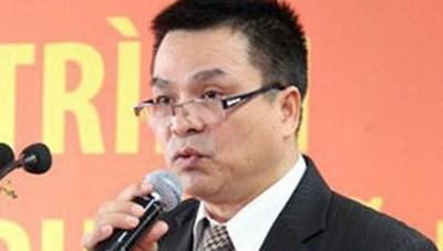 Chủ tịch Hội đồng quản trị Petroland và đồng phạm chuẩn bị hầu tòa
