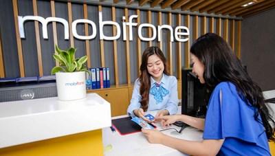 Sự cố mất liên lạc, MobiFone 'chân thành cáo lỗi'