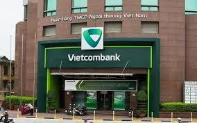 Agribank, VietinBank, Vietcombank sẽ sớm được tăng vốn?