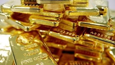 Giá vàng còn 52 triệu đồng/ lượng