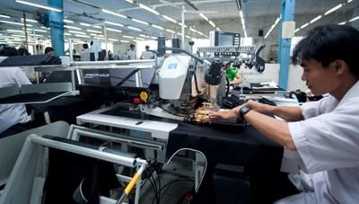 Quy định về xuất xứ hàng hóa trong EVFTA
