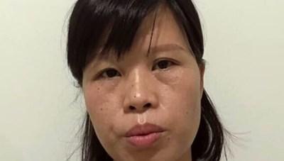 Hà Nội: Khởi tố người mẹ bỏ rơi con mới đẻ giữa trời nắng nóng