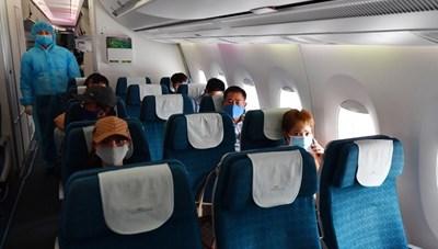 Khách du lịch tới Đà Nẵng đổi vé, huỷ chuyển trước thông tin ca nghi mắc Covid-19