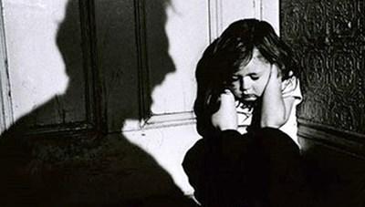 Nguy cơ trẻ tự tử vì bị xâm hại và bạo lực tinh thần