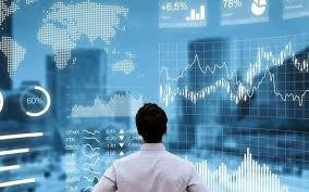 Thị trường chứng khoán tiếp tục có những diễn biến tích cực