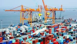 Tổng kim ngạch xuất khẩu của Việt Nam đạt 215,25 tỷ USD