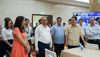 ASEAN Summit lần thứ 36: Tất cả đã sẵn sàng!