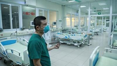 Hà Nội: Sáu yêu cầu trong phòng chống dịch Covid-19