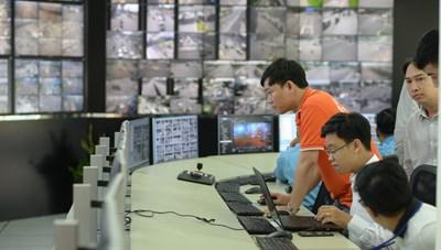 Australia hỗ trợ các dự án đổi mới sáng tạo ở Việt Nam