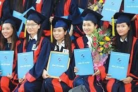 141 cơ sở giáo dục ĐH đạt chuẩn kiểm định