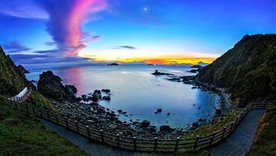 Việt Nam giành 5 giải thưởng quốc tế về nhiếp ảnh