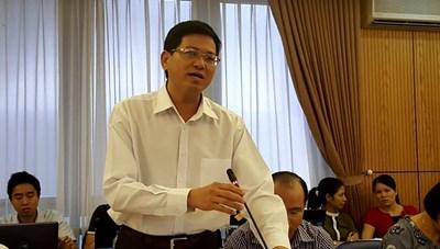 Lập tổ công tác đẩy nhanh thu hồi tài sản tham nhũng ở 23 tỉnh phía Nam