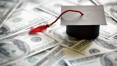 Công khai tài chính giáo dục đại học