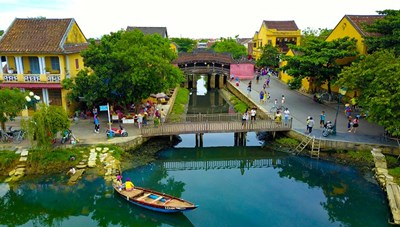 Kích cầu du lịch: Giảm giá tour để thu hút khách