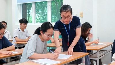 Tuyển sinh đại học 2020: Chọn ngành học để không thất nghiệp