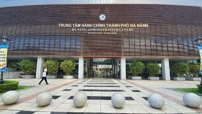Đà Nẵng: 6 tháng đầu năm 2020, không phát hiện tham nhũng